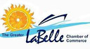 Labelle Chamber Of Commerce
