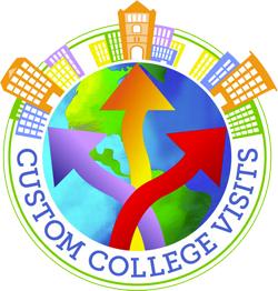Custom College Visits