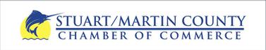 webStuart-MartinCountyChamberofCommerce-