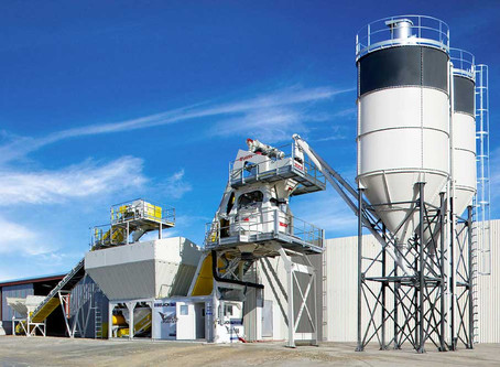 New to Okeechobee County: Bautech USA Settles in a Great Location