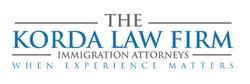 Korda Law Firm