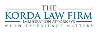 korda-law-firm.png