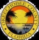 Seal_of_Okeechobee_County,_Florida.png