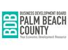 Business Development Board of Palm Beach County