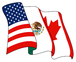United States, Mexico and Canada Agreement (USMCA)