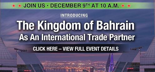 homepage-bahrain-rev.jpg