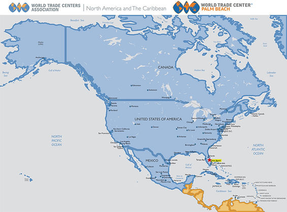 World-Trade-North-America-2020.jpg