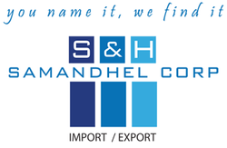samandhel-logo