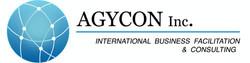 agycon logo