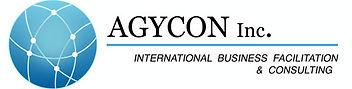 agycon-logo-banner-short-web.jpg