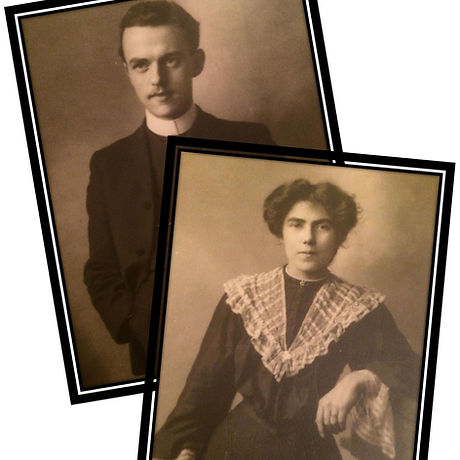 Great Grandparents.jpg