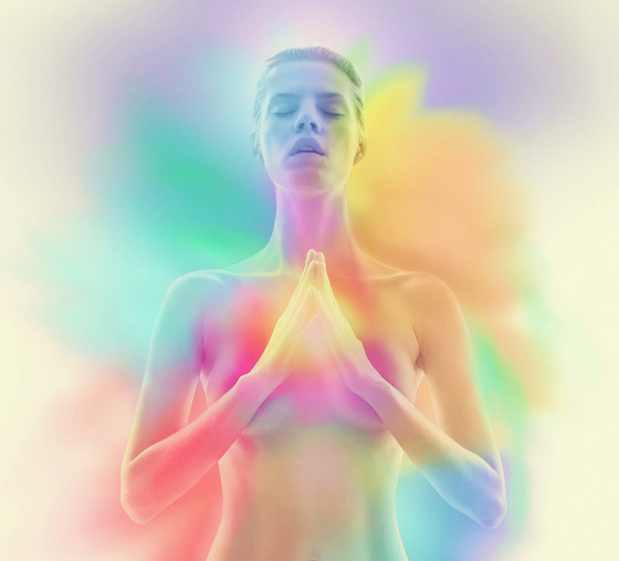 Become an Empowered Empath