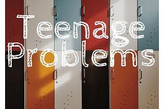 Help for Teenagers.jpg