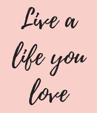 Synergy Healing: Life a Life You Love