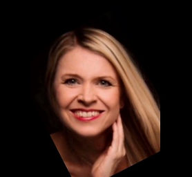 Rebecca Matthews, Therapist