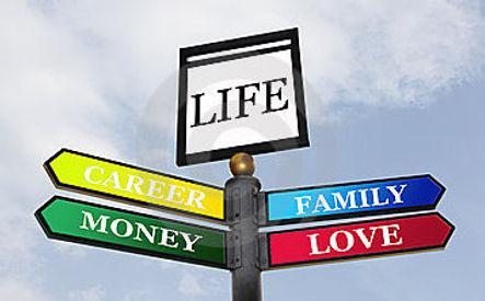 Life Issues.jpg