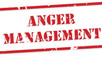Is Your Anger Out Of Control?