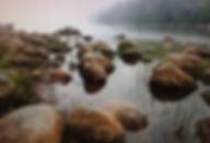 Hypno Pic cropped.jpg