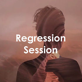 Regression Session.jpg