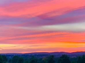 Backwell Sunset.jpg