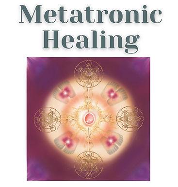 Metatronic Healing.jpg