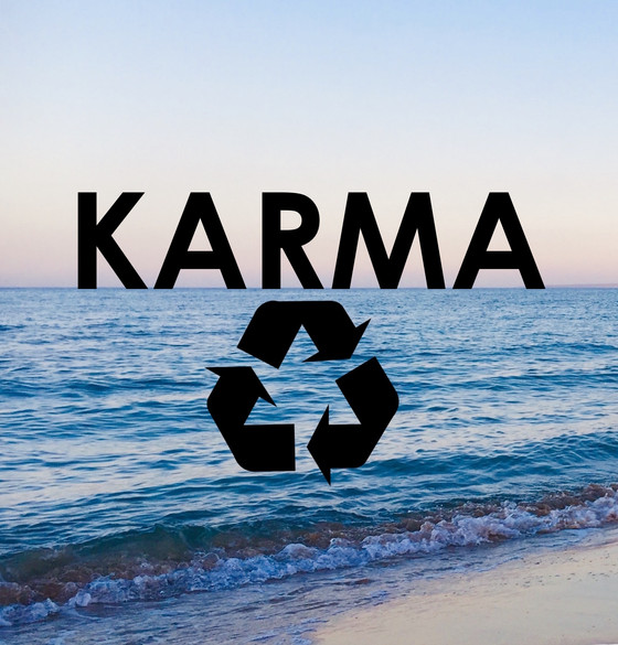 Karma: Is It Impacting Your Life?!