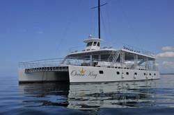 CatamaranOceanking (2)