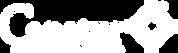 LogoCanatur2.png