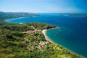 Paquete de 5 noches y 6 dias en Costa Rica