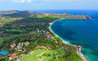 Hoteles de Guanacaste, Costa Rica
