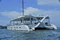CatamaranOK
