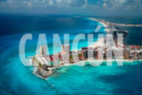photoEscudo_Cancun_headercancun.jpg