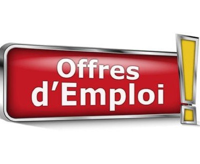 3 supply Chain Managers/ France
