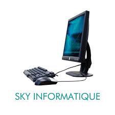 Sky informatique