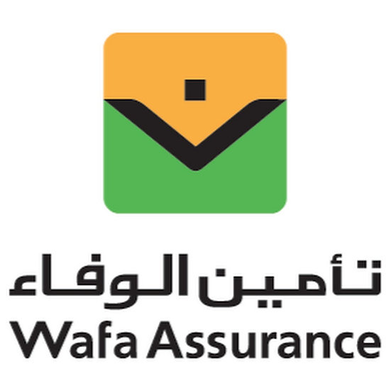 Gestionnaire préstataires Sénior Wafa assurance