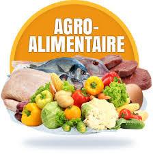 Commercial en Agroalimentaire