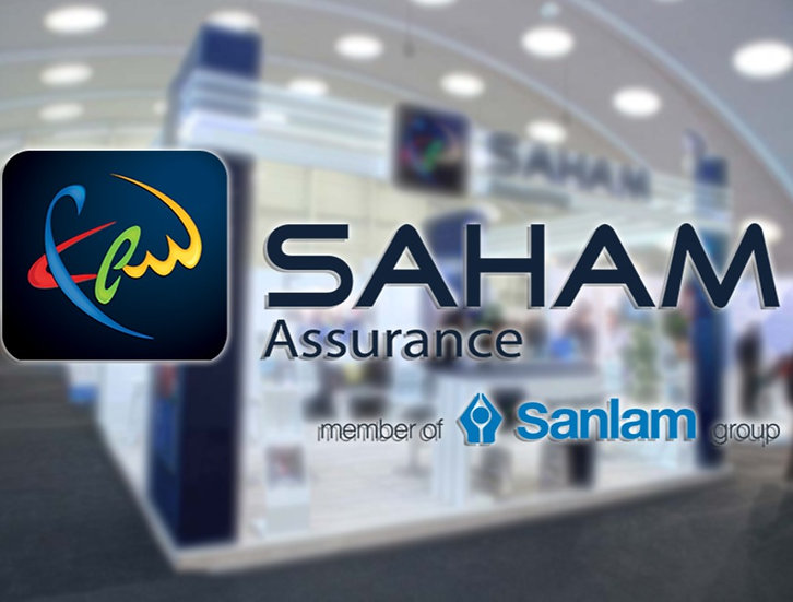 Saham Assurance recrute