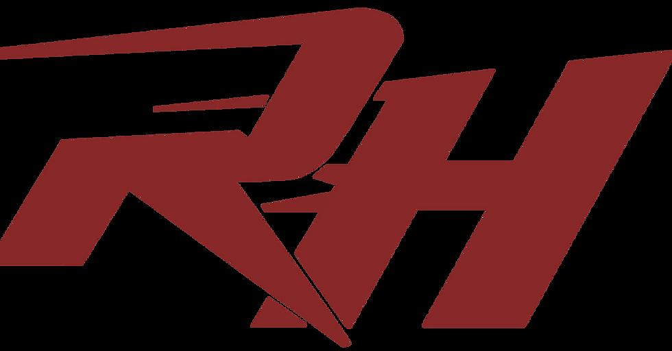 Chargé(e) de mission RH