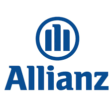 Ingénieur IT Infrastructure : Allianz