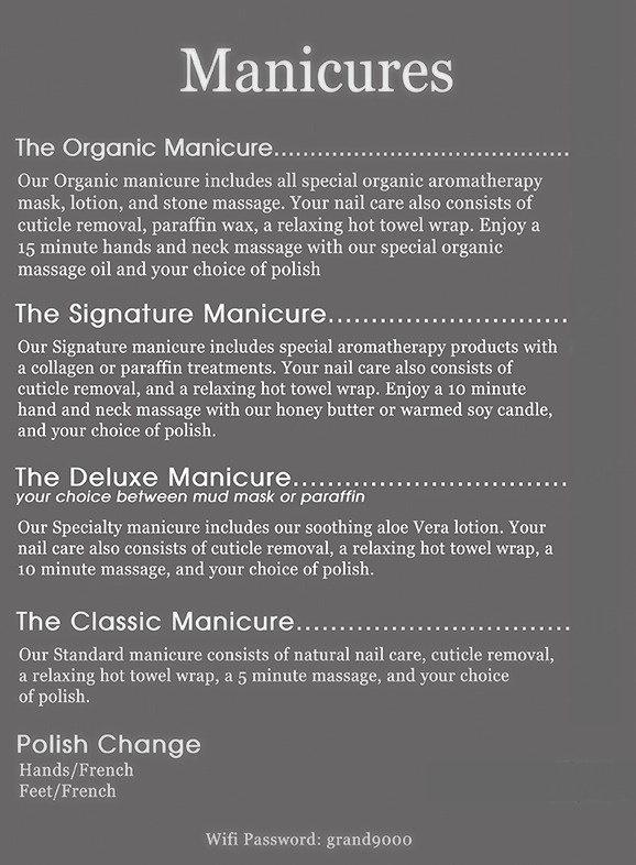 Manicures_e1.jpg