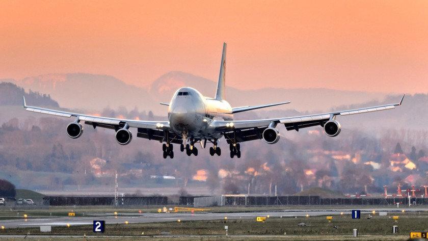 747.jfif