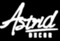 astrid_logo_white.png