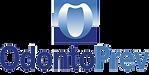 logo-odontoprev.png