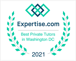 dc_washington_test-prep-tutoring_2021.png