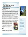 June Newsletter Image.jpg