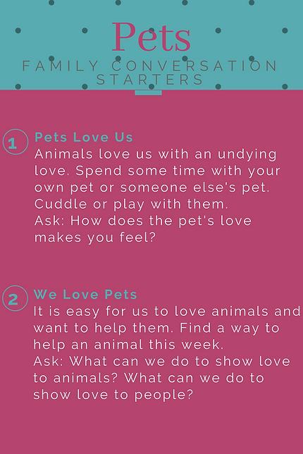 Pet Conversation Starters.png