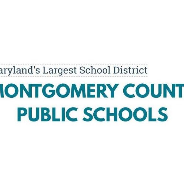 Montgomery County Parent Academy Workshops