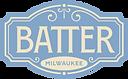 Batter-Logo-RGB.png