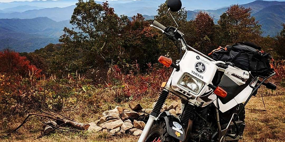 Operation ADV Ride and Seek