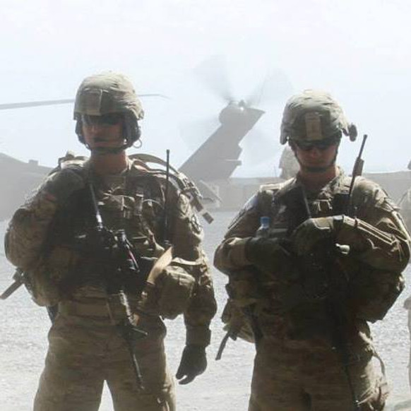 Operation ADV Stop 22 MotoMeetup & Campout